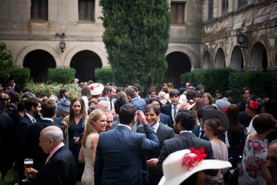 calista-one-lista-de-bodas-online-blog-de-bodas-inspiracion-bodas-yaiza-y-mariano-58