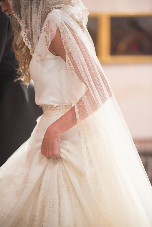 calista-one-lista-de-bodas-online-blog-de-bodas-inspiracion-bodas-yaiza-y-mariano-6