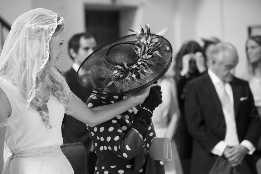 calista-one-lista-de-bodas-online-blog-de-bodas-inspiracion-bodas-yaiza-y-mariano-7