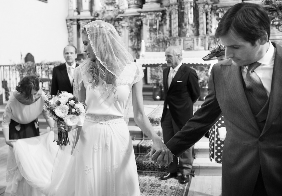 calista-one-lista-de-bodas-online-blog-de-bodas-inspiracion-bodas-yaiza-y-mariano-8