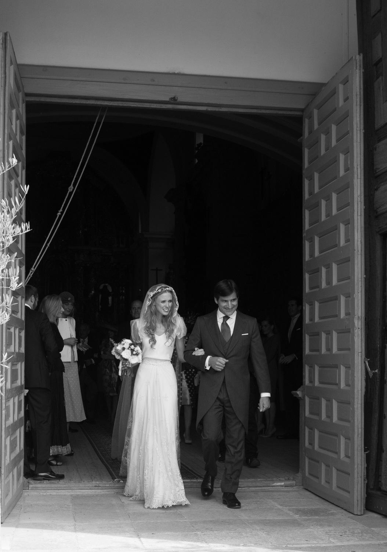 calista-one-lista-de-bodas-online-blog-de-bodas-inspiracion-bodas-yaiza-y-mariano-9