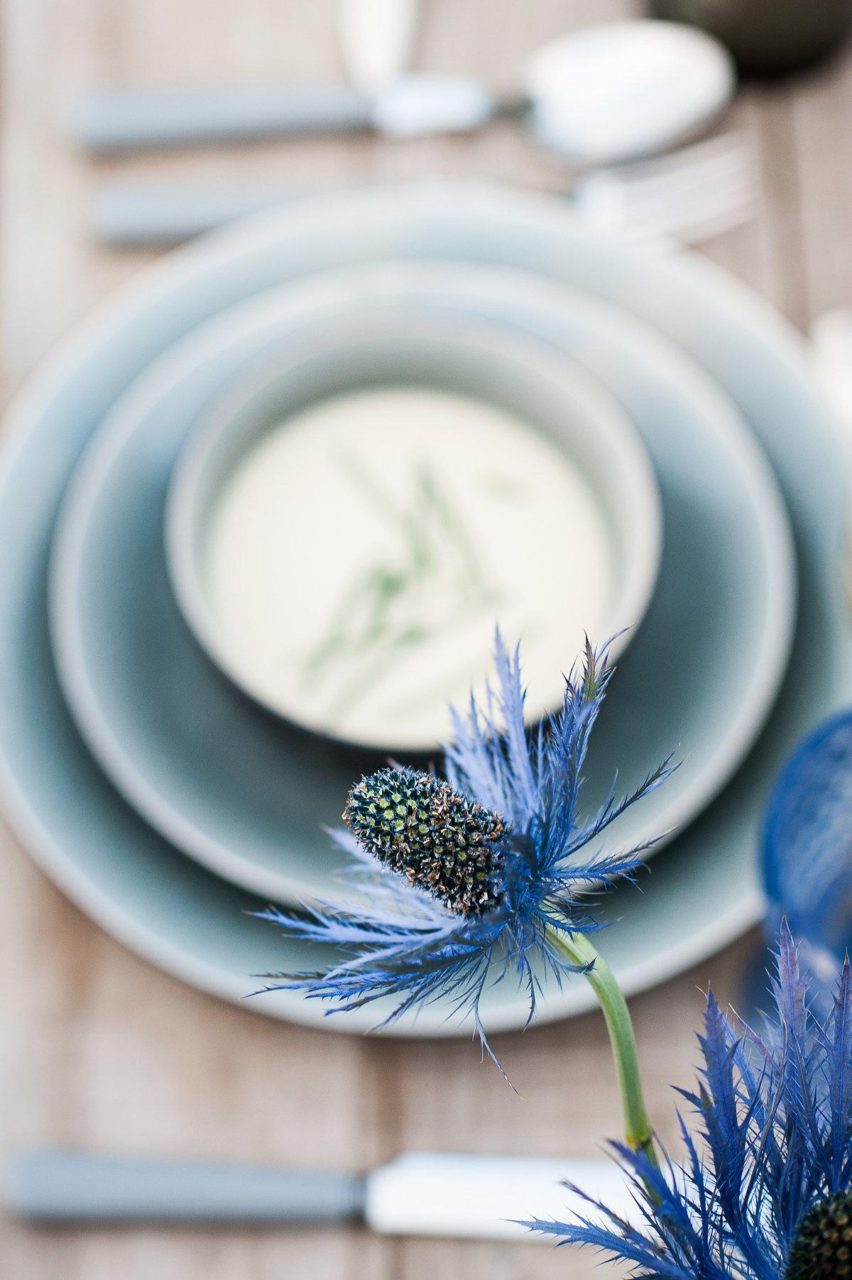 calista-one-lista-de-bodas-online-blog-de-bodas-inspiracion-decoracion-mesas-paula-franco-1