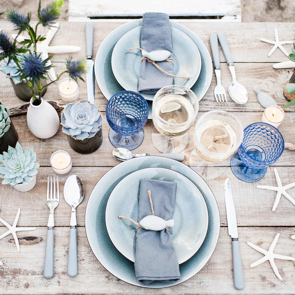 calista-one-lista-de-bodas-online-blog-de-bodas-inspiracion-decoracion-mesas-paula-franco-11