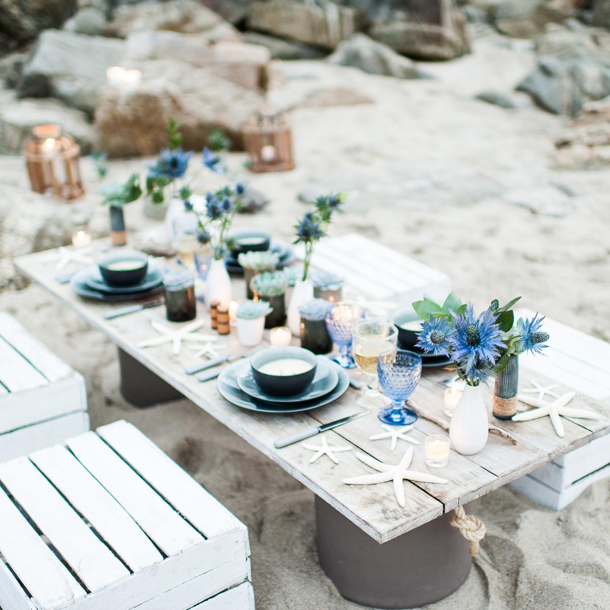 calista-one-lista-de-bodas-online-blog-de-bodas-inspiracion-decoracion-mesas-paula-franco-15