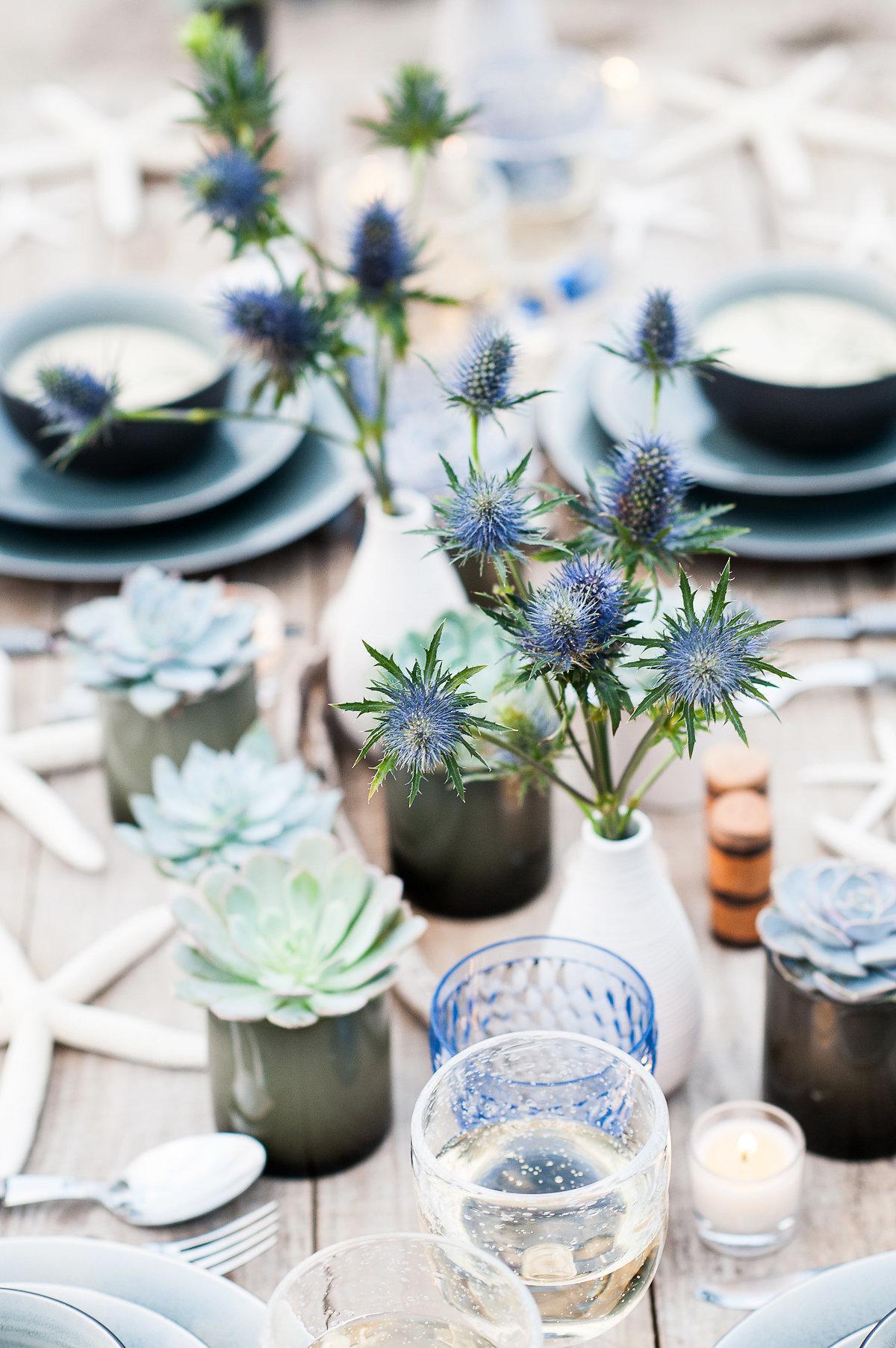calista-one-lista-de-bodas-online-blog-de-bodas-inspiracion-decoracion-mesas-paula-franco-16