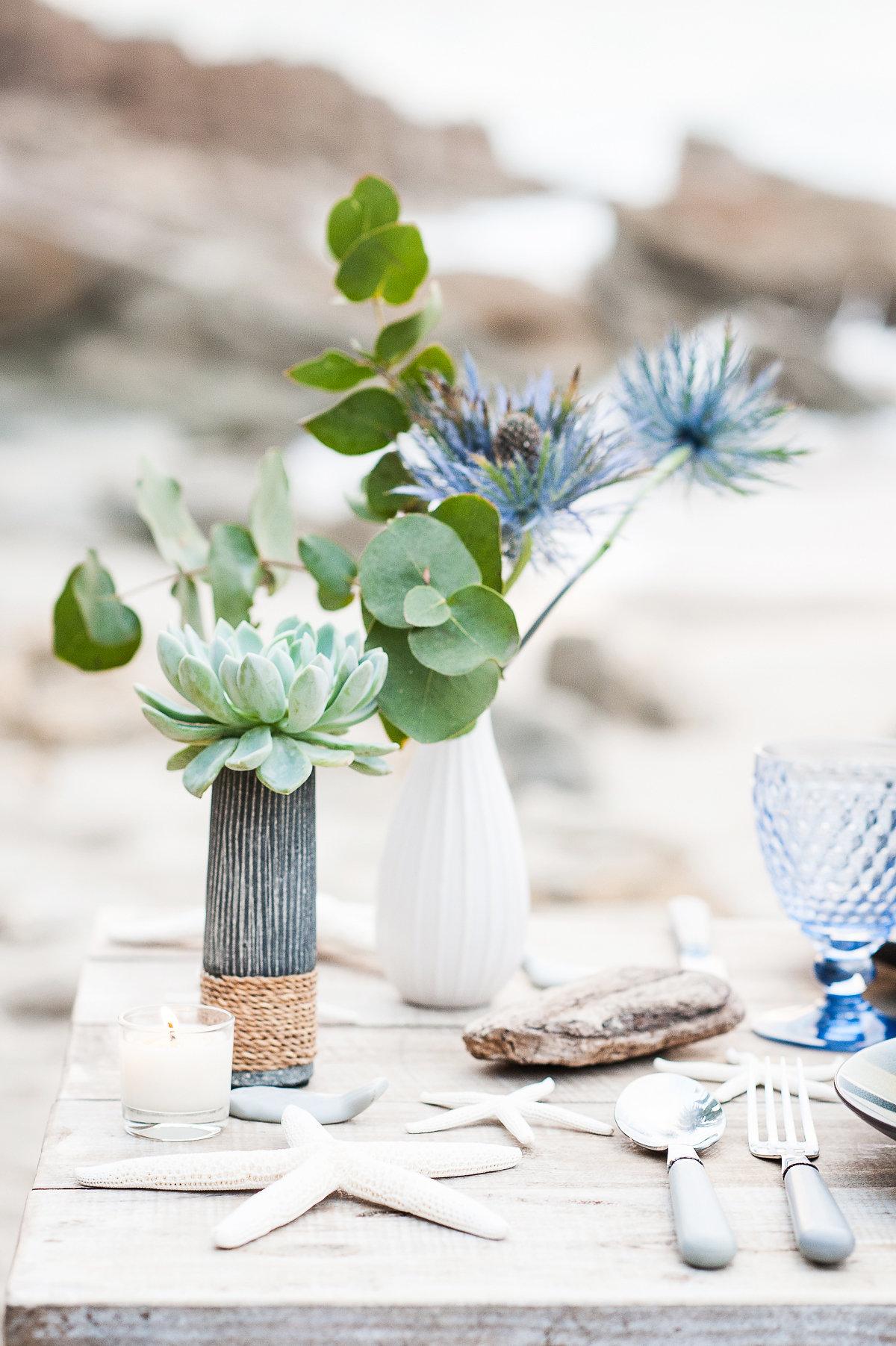 calista-one-lista-de-bodas-online-blog-de-bodas-inspiracion-decoracion-mesas-paula-franco-18