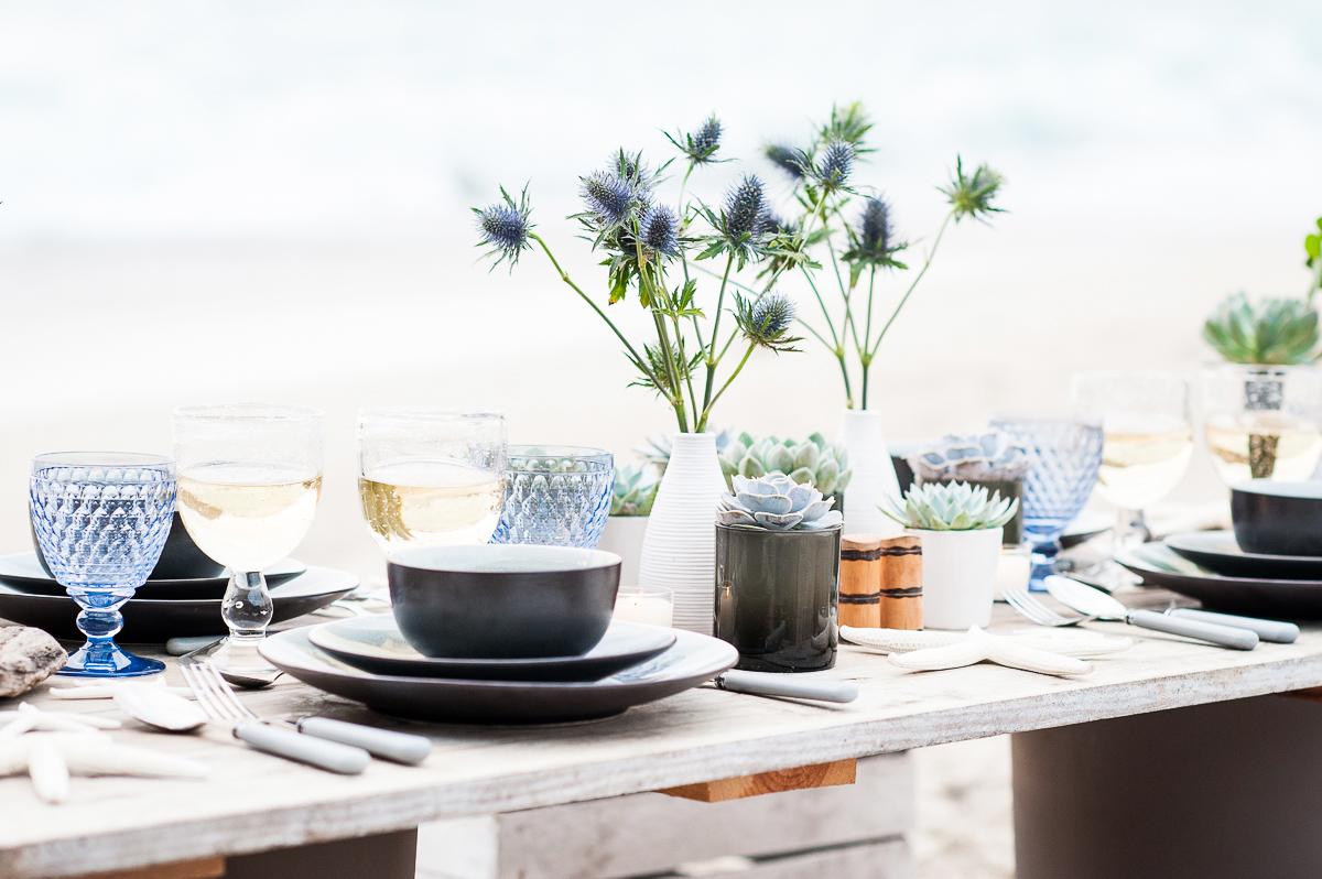 calista-one-lista-de-bodas-online-blog-de-bodas-inspiracion-decoracion-mesas-paula-franco-4