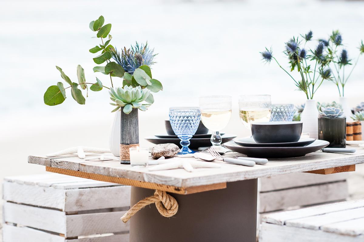calista-one-lista-de-bodas-online-blog-de-bodas-inspiracion-decoracion-mesas-paula-franco-5