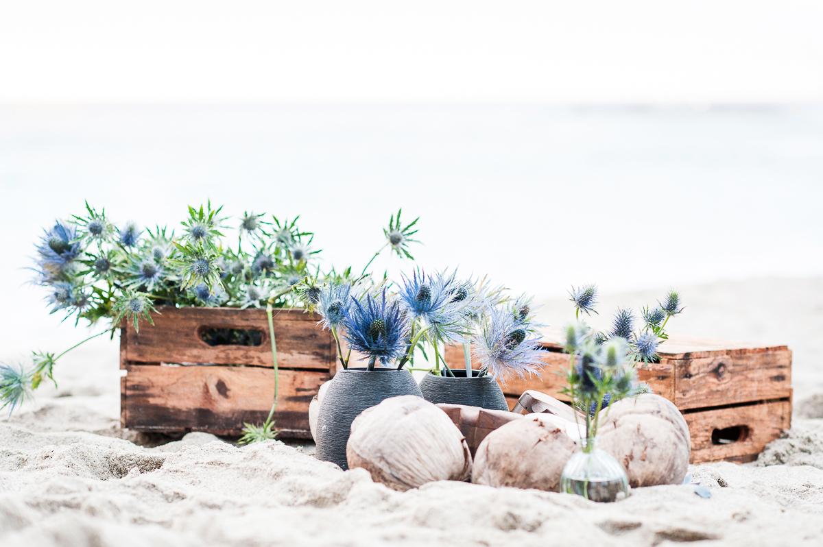 calista-one-lista-de-bodas-online-blog-de-bodas-inspiracion-decoracion-mesas-paula-franco-7