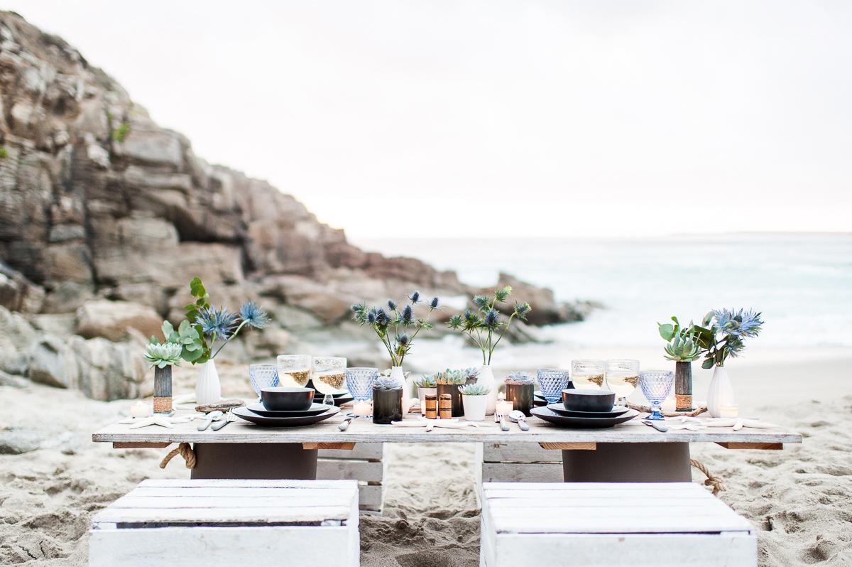 calista-one-lista-de-bodas-online-blog-de-bodas-inspiracion-decoracion-mesas-paula-franco-8