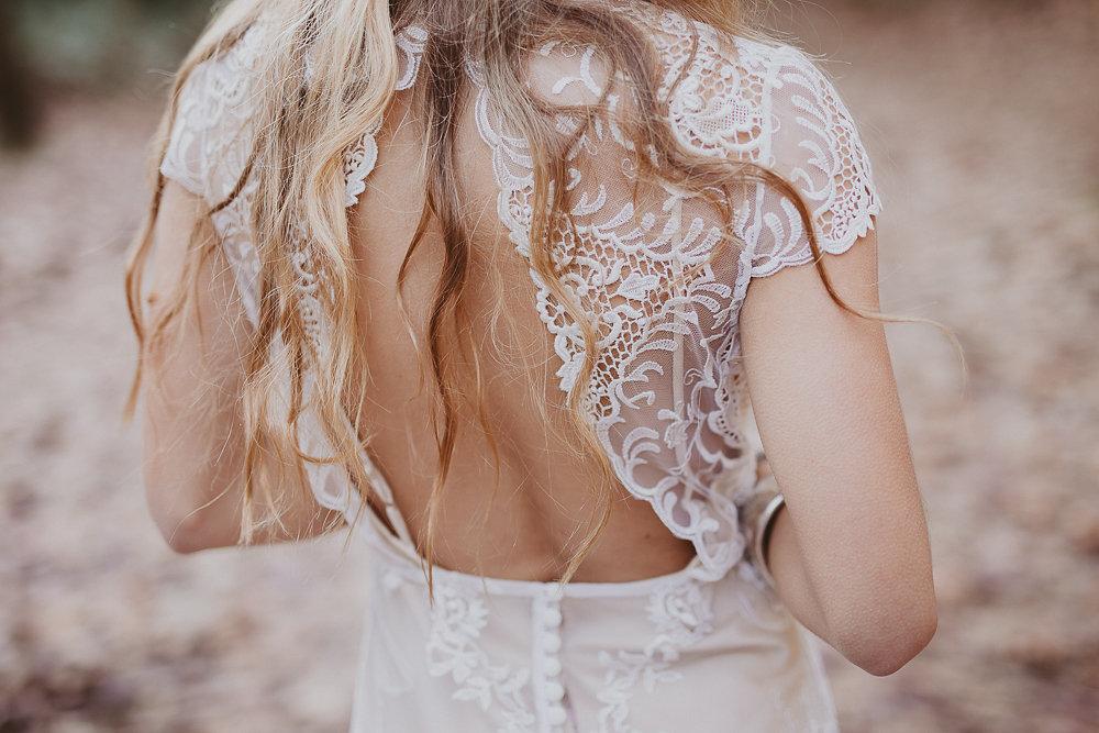 calista-one-lista-de-bodas-online-blog-de-bodas-inspiracion-vestidos-de-novia-1