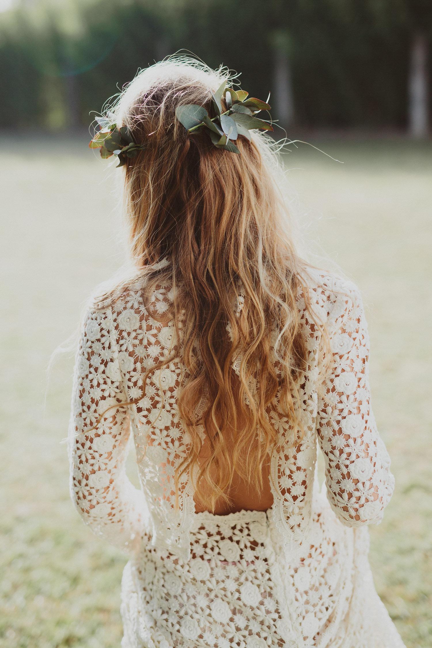 calista-one-lista-de-bodas-online-blog-de-bodas-inspiracion-vestidos-de-novia-10