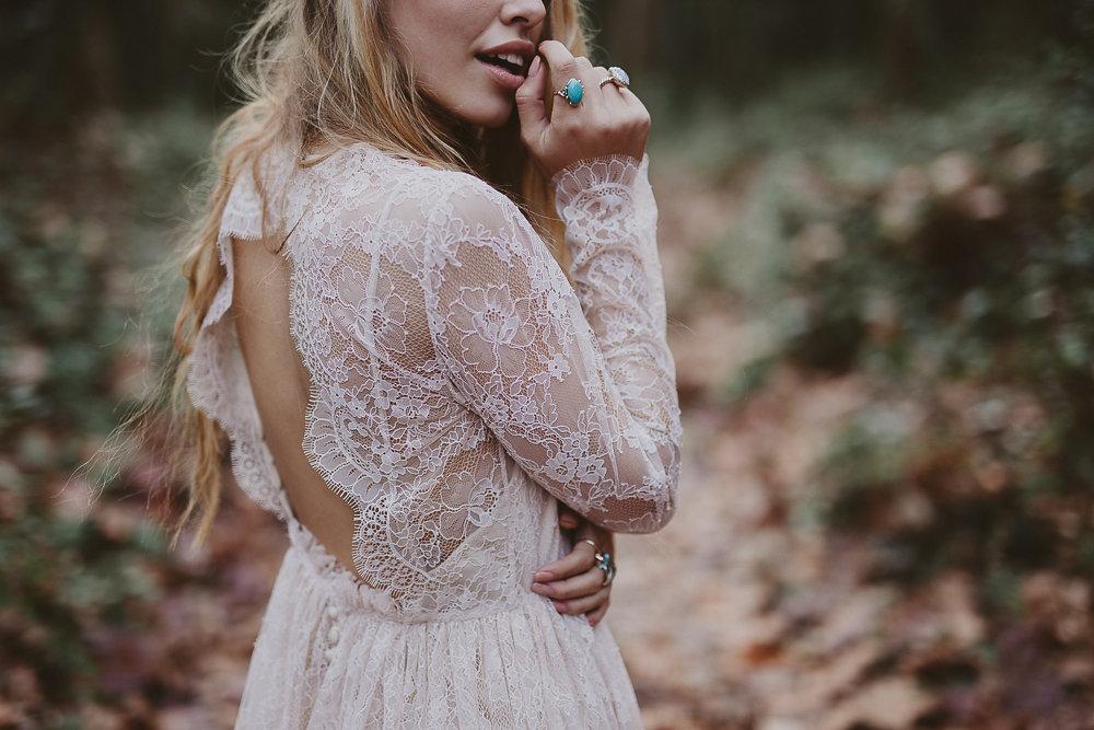 calista-one-lista-de-bodas-online-blog-de-bodas-inspiracion-vestidos-de-novia-2