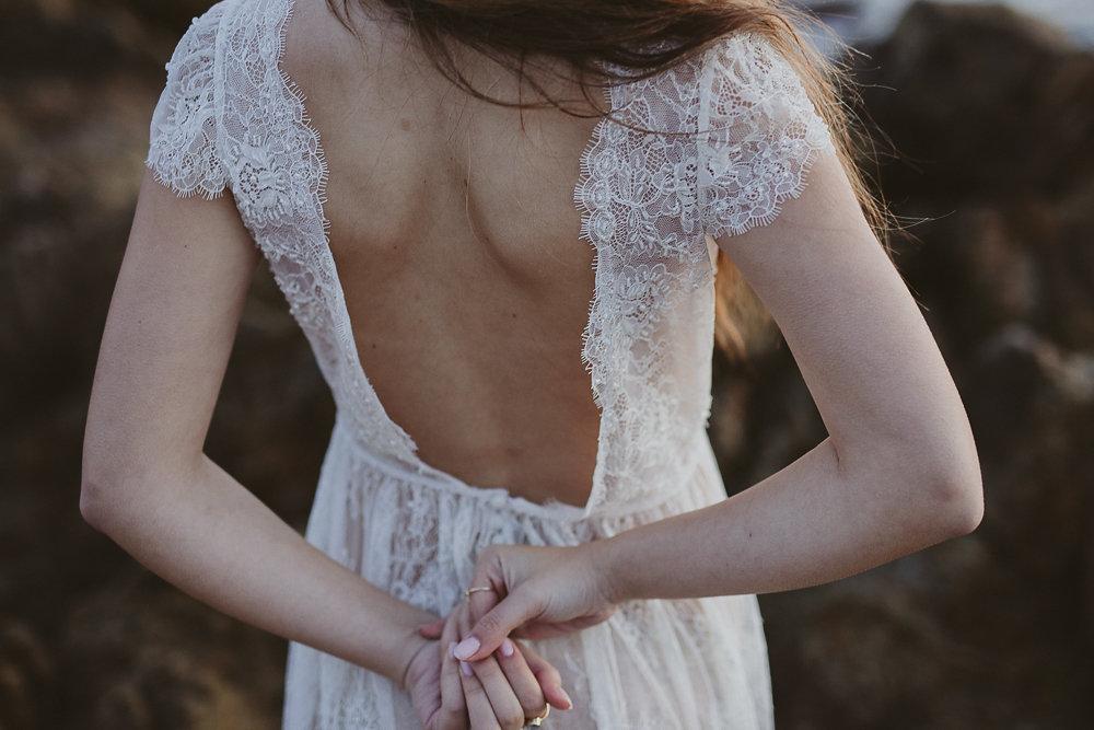calista-one-lista-de-bodas-online-blog-de-bodas-inspiracion-vestidos-de-novia-3