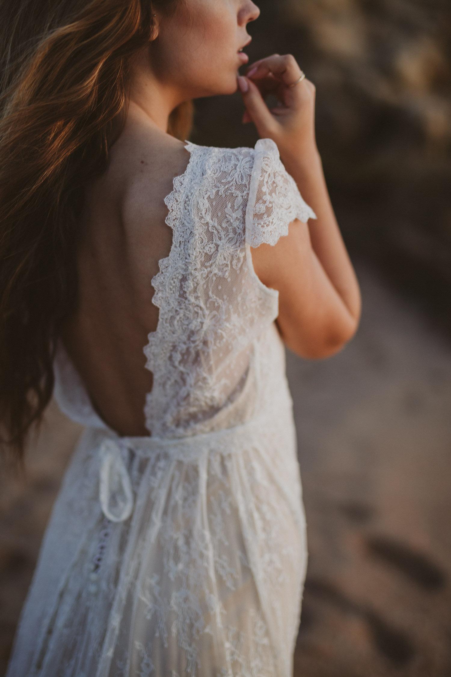 calista-one-lista-de-bodas-online-blog-de-bodas-inspiracion-vestidos-de-novia-7