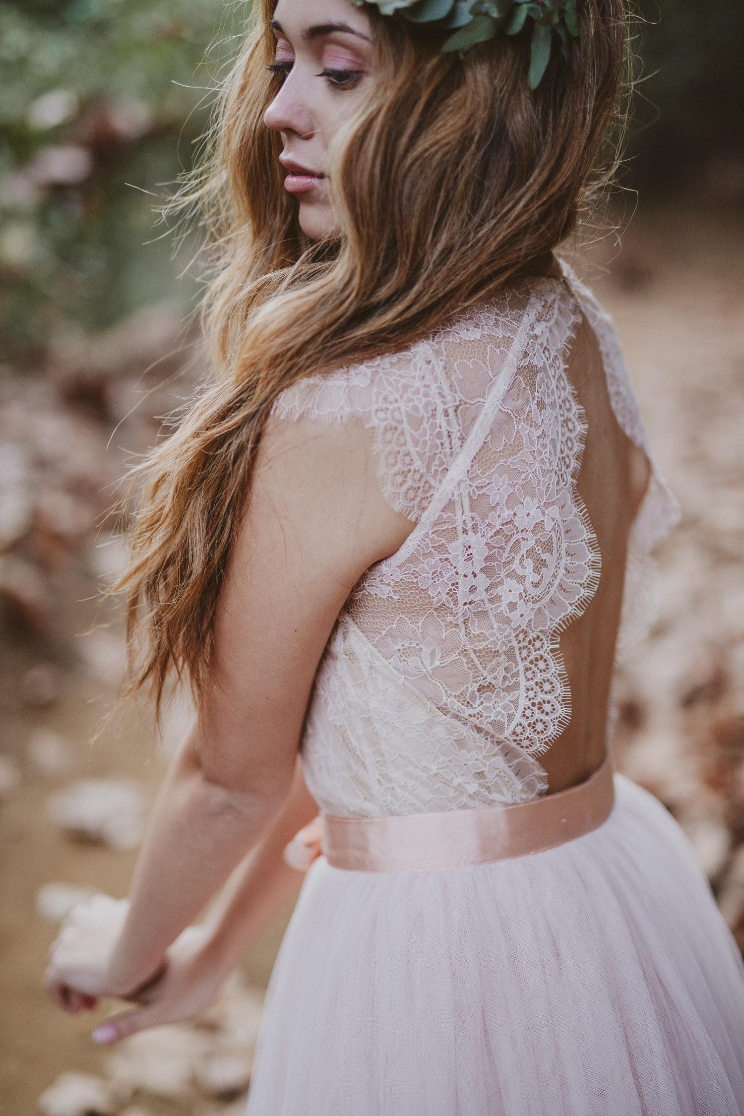 calista-one-lista-de-bodas-online-blog-de-bodas-inspiracion-vestidos-de-novia-8