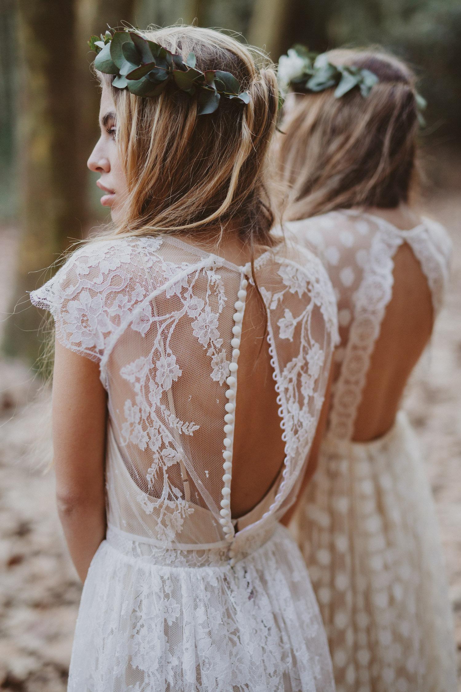 calista-one-lista-de-bodas-online-blog-de-bodas-inspiracion-vestidos-de-novia-9