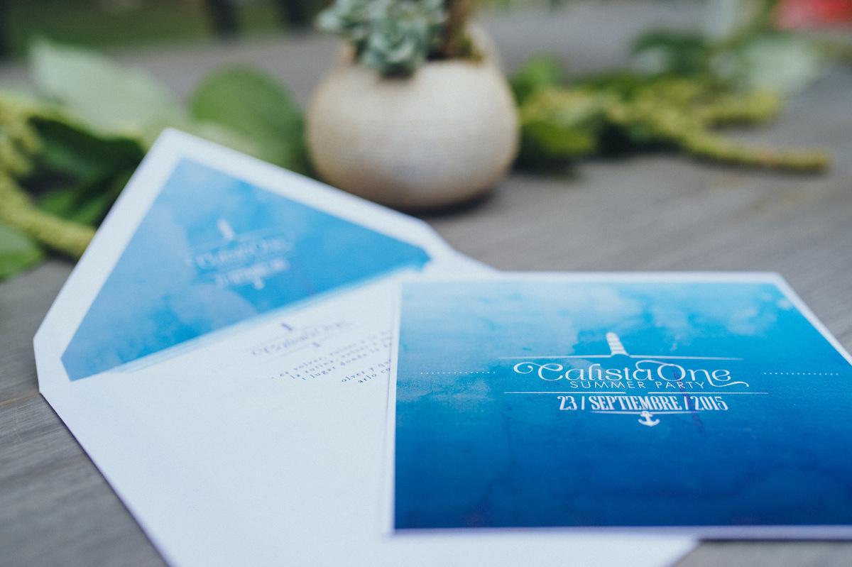 calista-one-lista-de-bodas-online-blog-de-bodas-invitaciones-marineras1