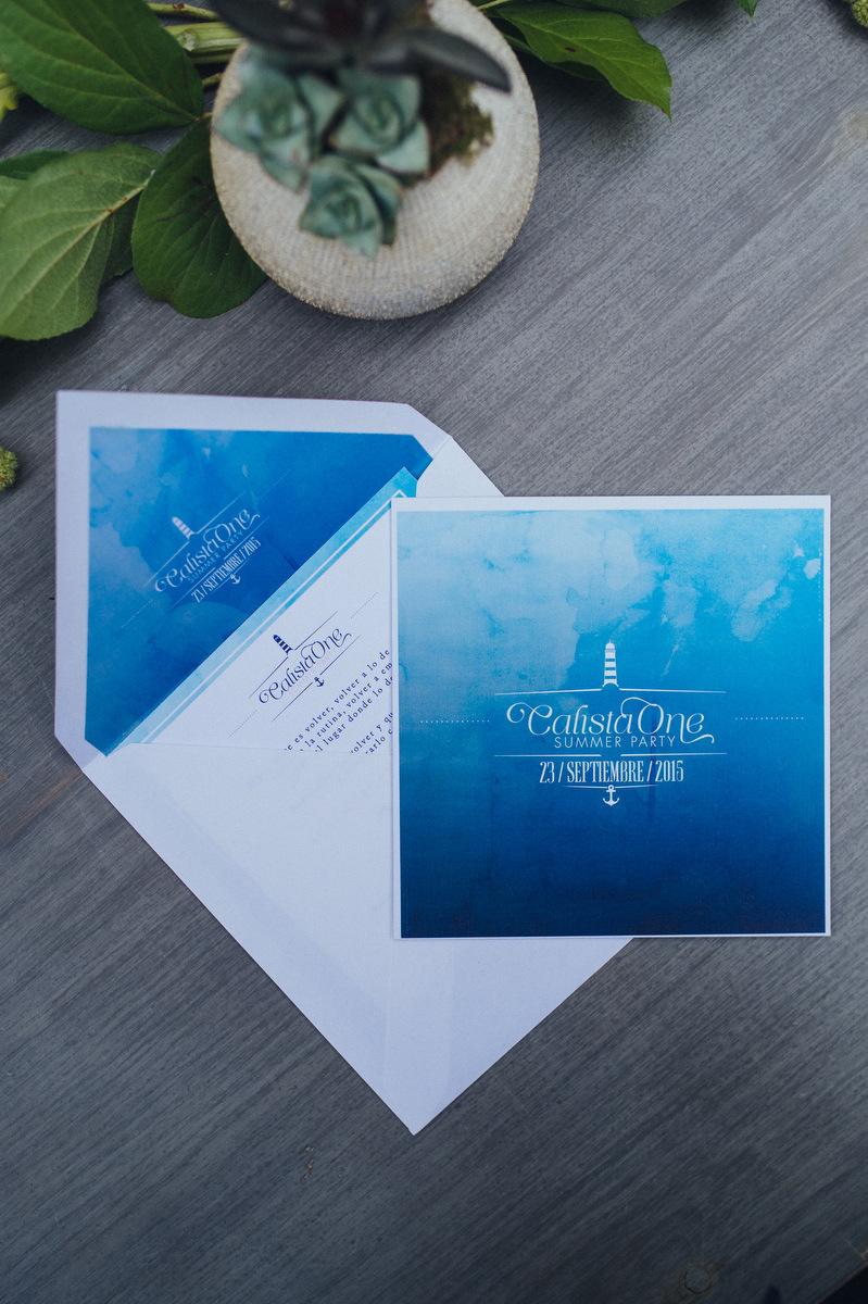 calista-one-lista-de-bodas-online-blog-de-bodas-invitaciones-marineras2