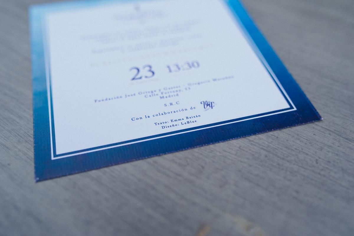 calista-one-lista-de-bodas-online-blog-de-bodas-invitaciones-marineras4