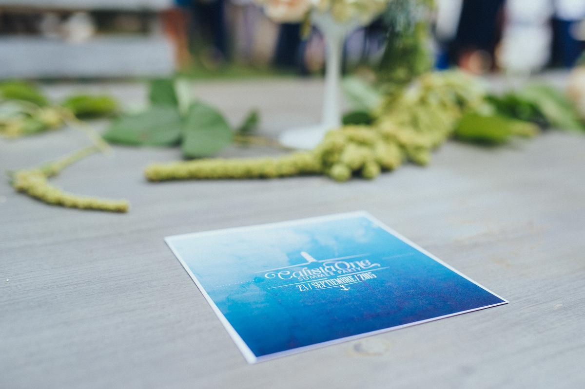 calista-one-lista-de-bodas-online-blog-de-bodas-invitaciones-marineras5