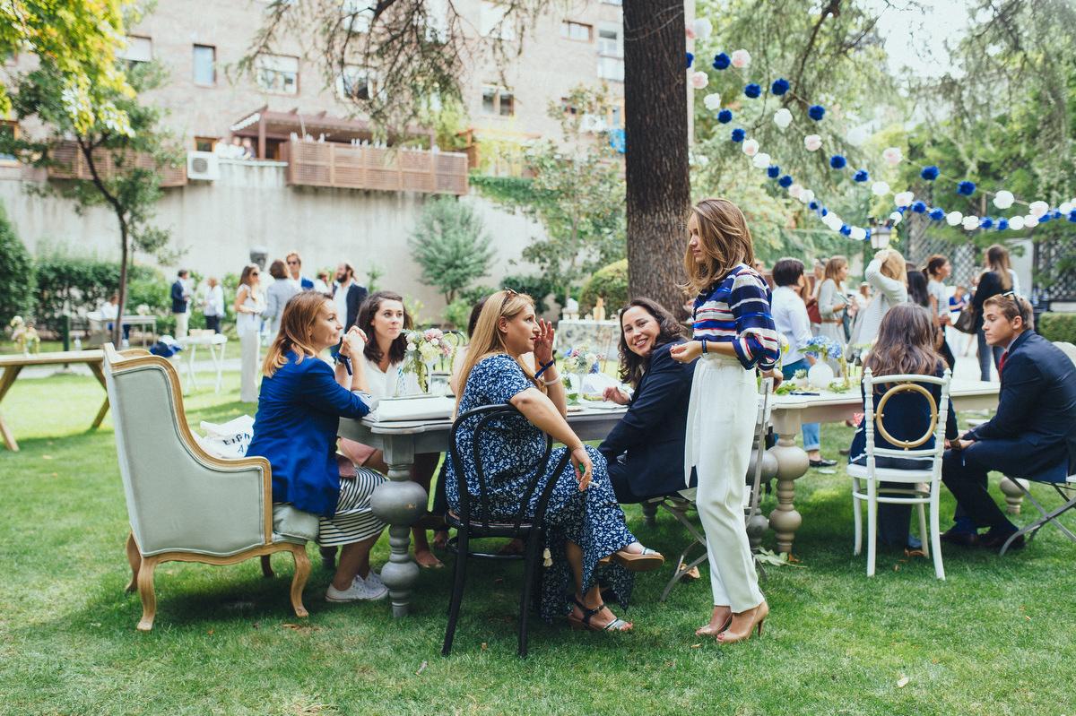 calista-one-lista-de-bodas-online-blog-de-bodas-muebles-para-tener-una-boda-con-estilo-alquiler11