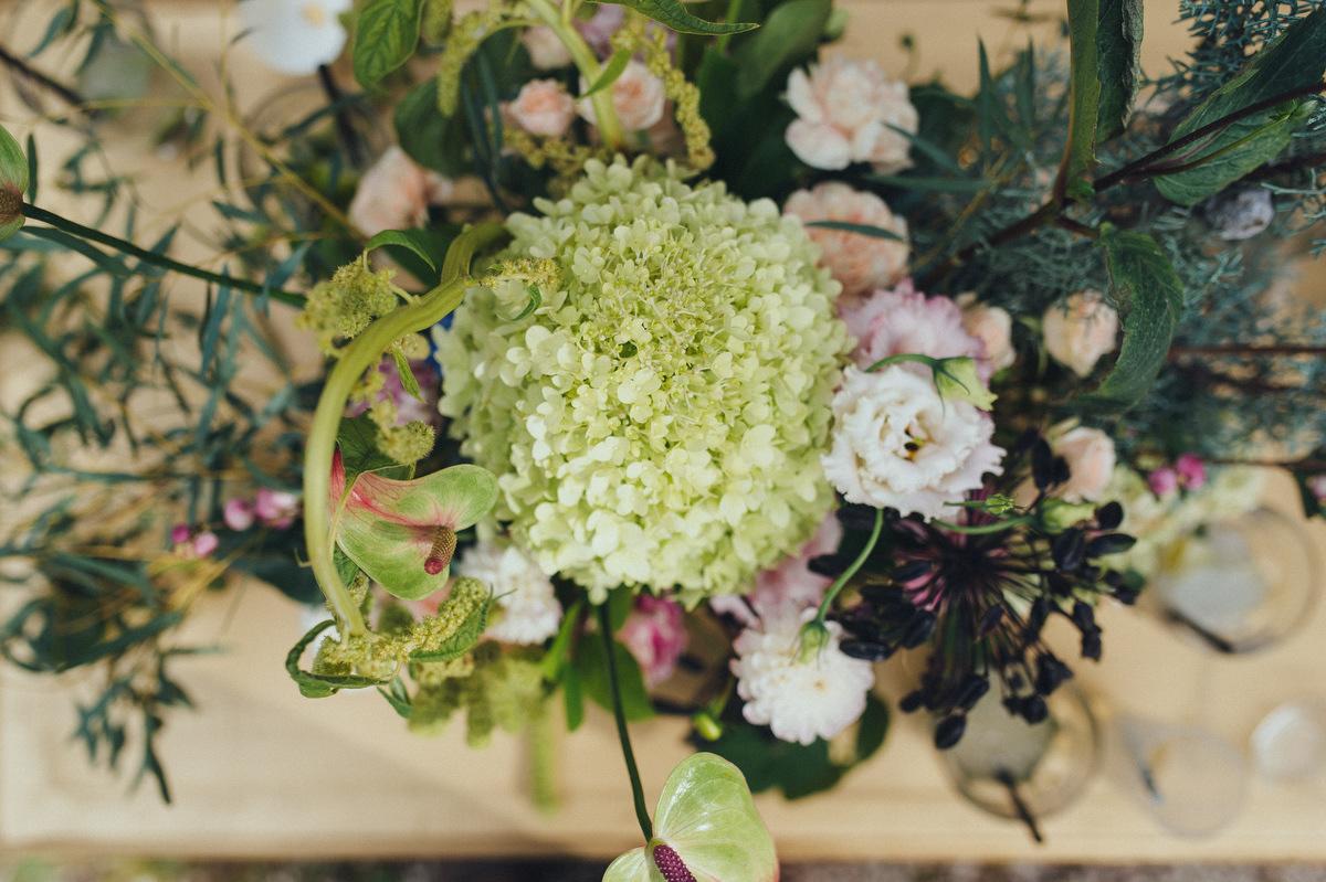 calista-one-lista-de-bodas-online-blog-de-bodas-muebles-para-tener-una-boda-con-estilo-alquiler12
