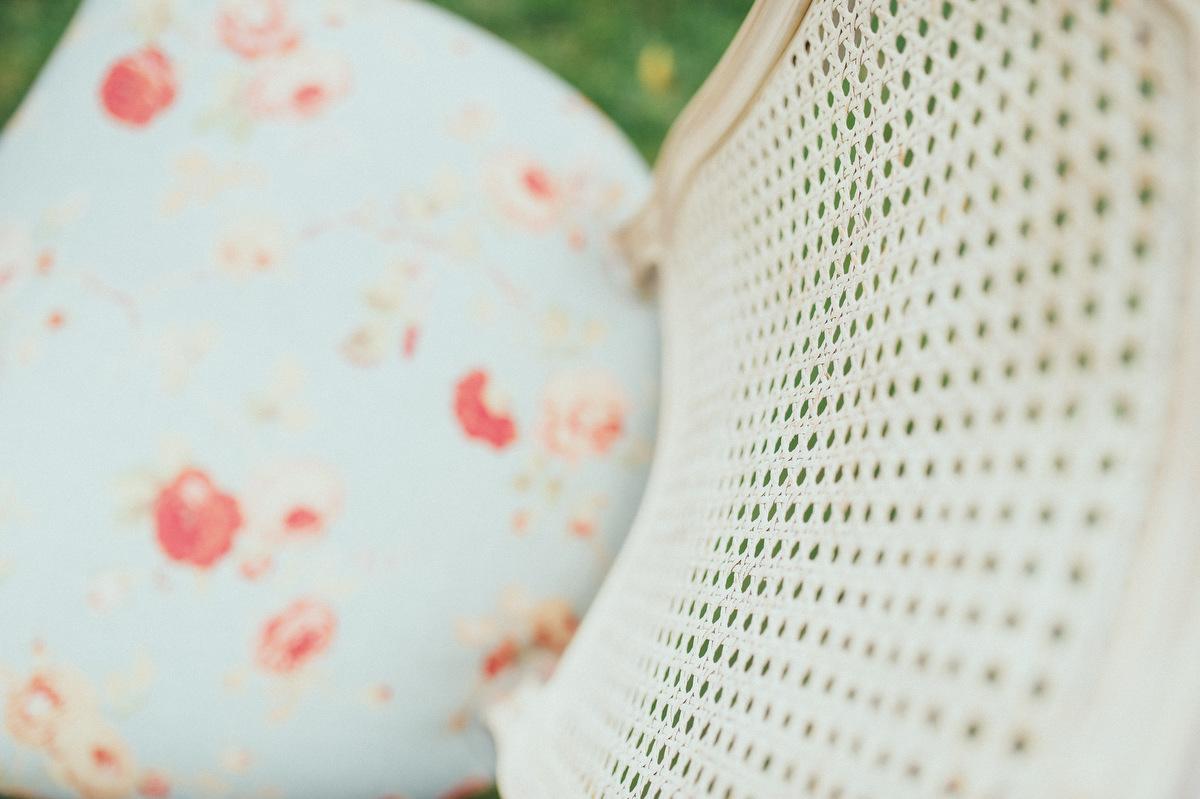 calista-one-lista-de-bodas-online-blog-de-bodas-muebles-para-tener-una-boda-con-estilo-alquiler3