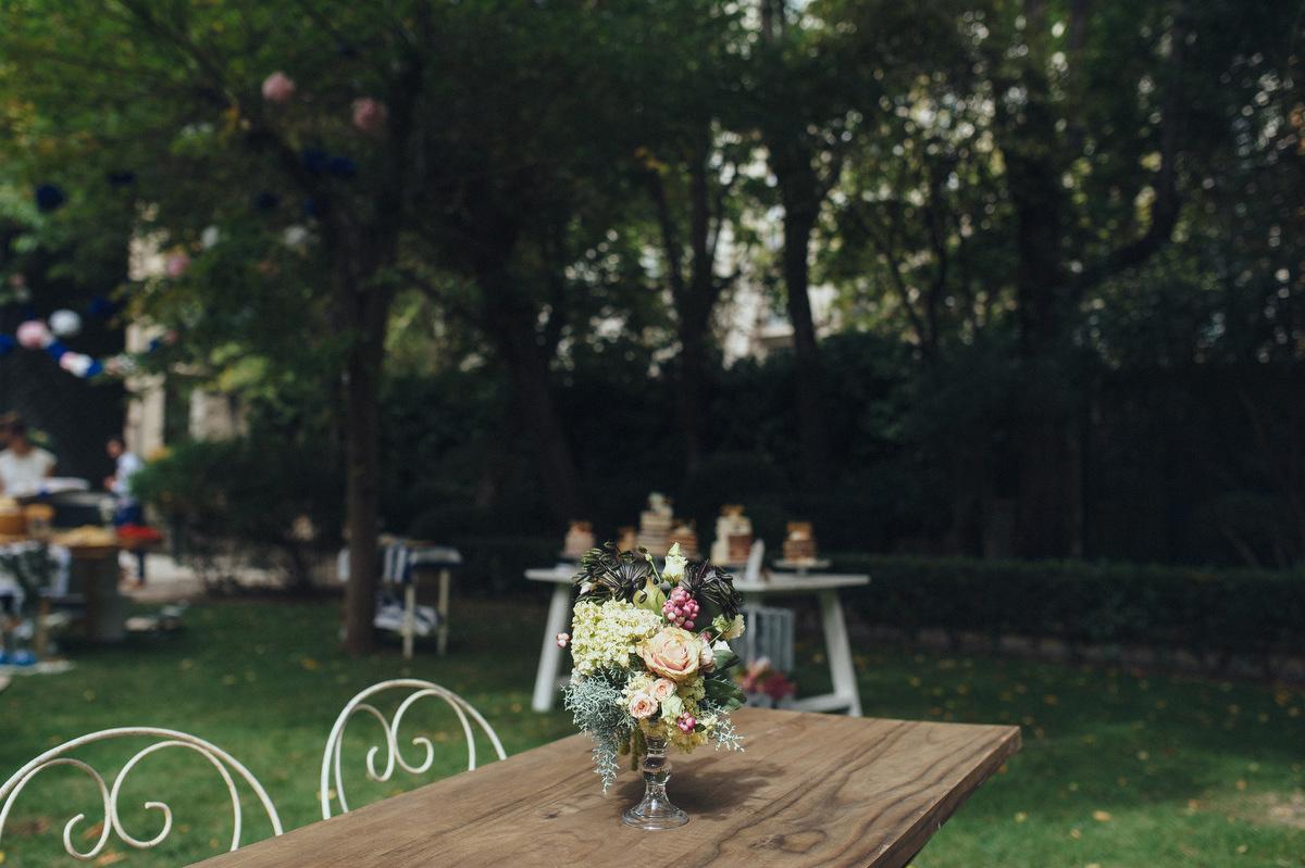 calista-one-lista-de-bodas-online-blog-de-bodas-muebles-para-tener-una-boda-con-estilo-alquiler5
