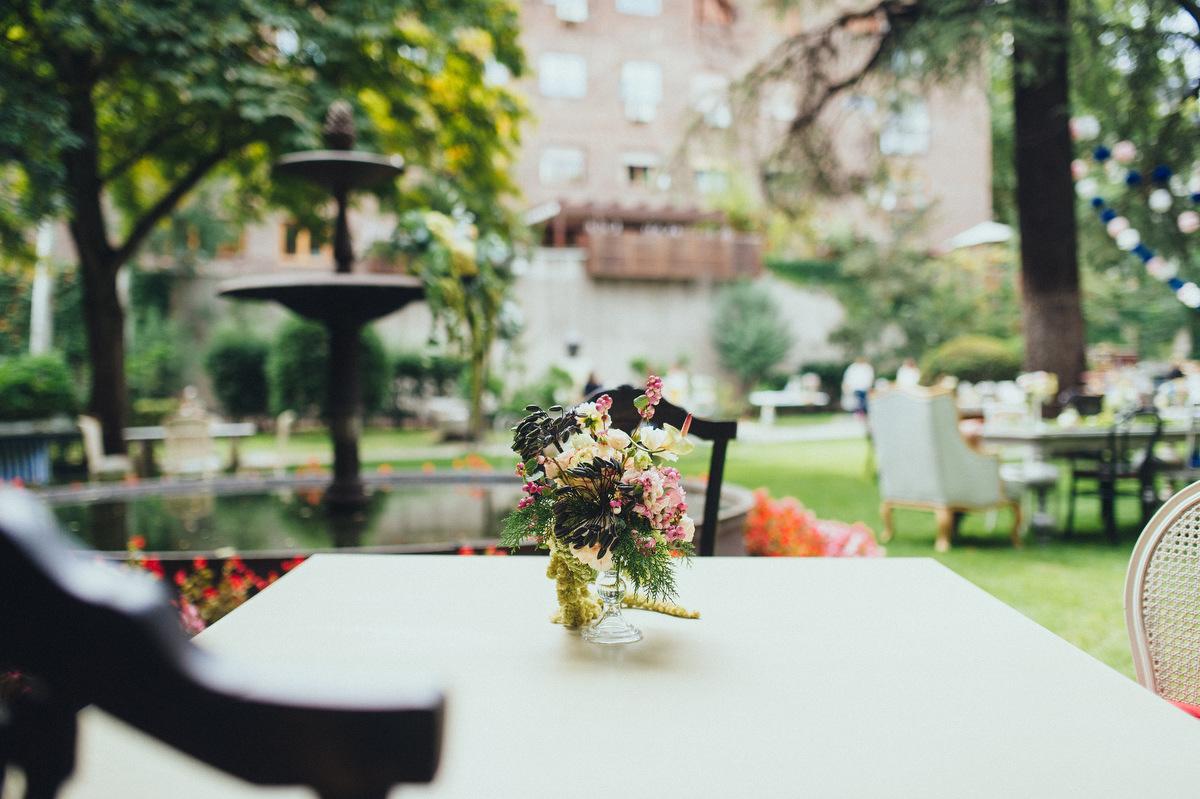 calista-one-lista-de-bodas-online-blog-de-bodas-muebles-para-tener-una-boda-con-estilo-alquiler6