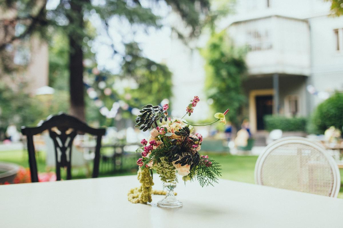 calista-one-lista-de-bodas-online-blog-de-bodas-muebles-para-tener-una-boda-con-estilo-alquiler7