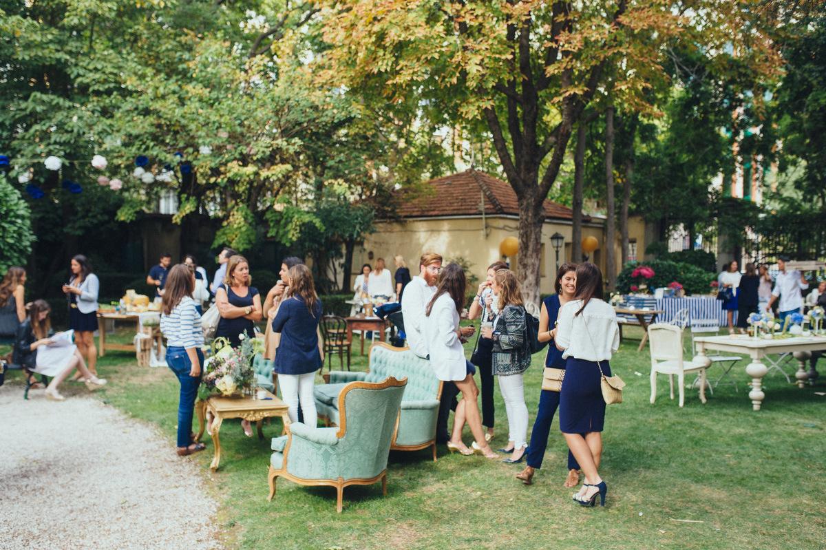 calista-one-lista-de-bodas-online-blog-de-bodas-muebles-para-tener-una-boda-con-estilo-alquiler9