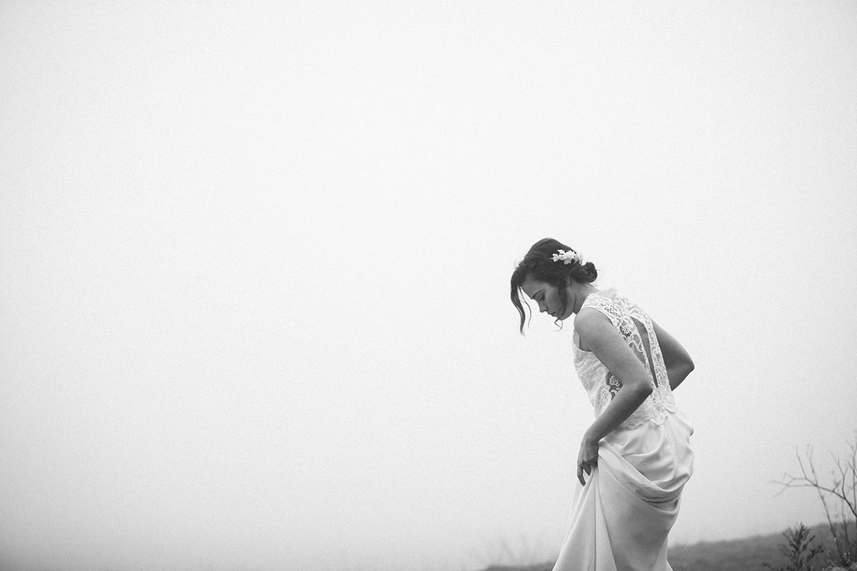 calista-one-lista-y-blog-de-bodas-online-vestidos-novias-terran-10