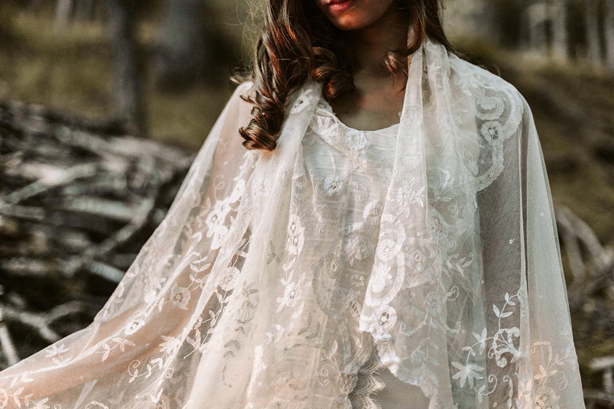 calista-one-lista-y-blog-de-bodas-online-vestidos-novias-terran-4