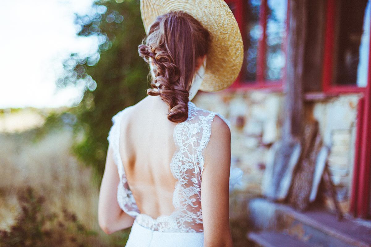 calista-one-lista-y-blog-de-bodas-online-vestidos-novias-terran-5