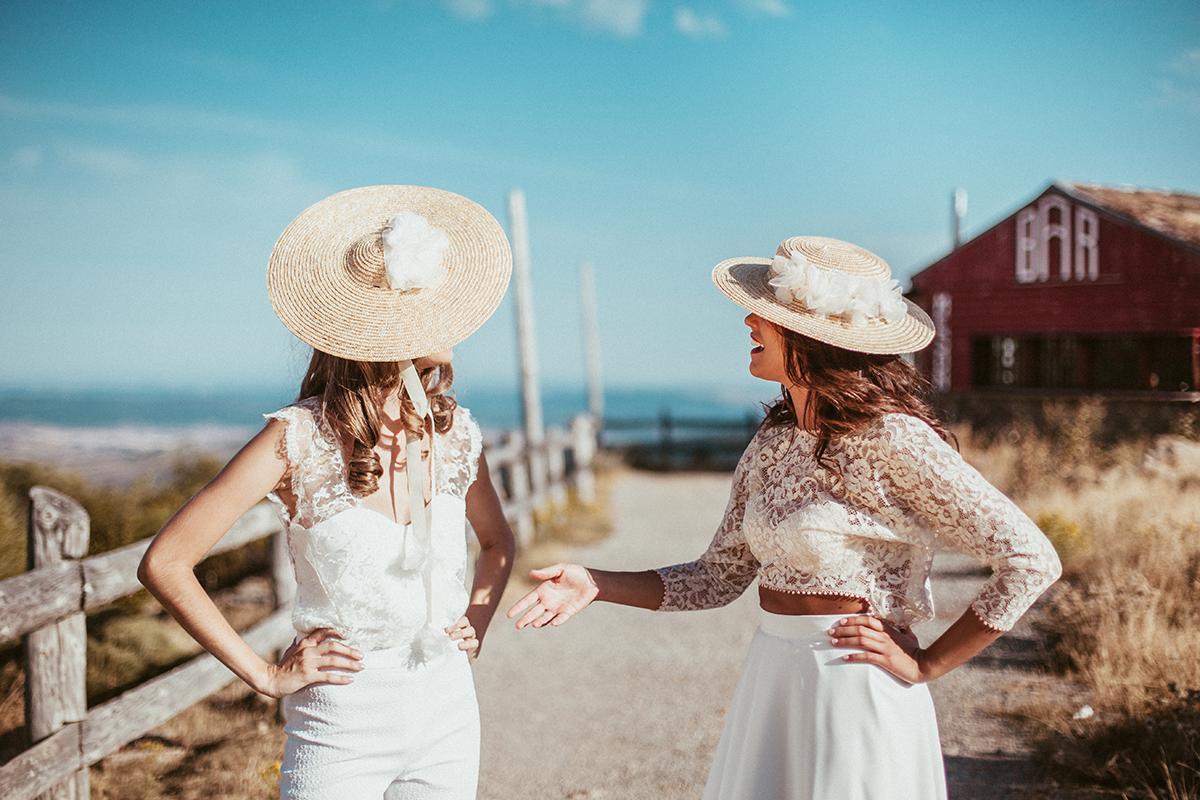 calista-one-lista-y-blog-de-bodas-online-vestidos-novias-terran-6