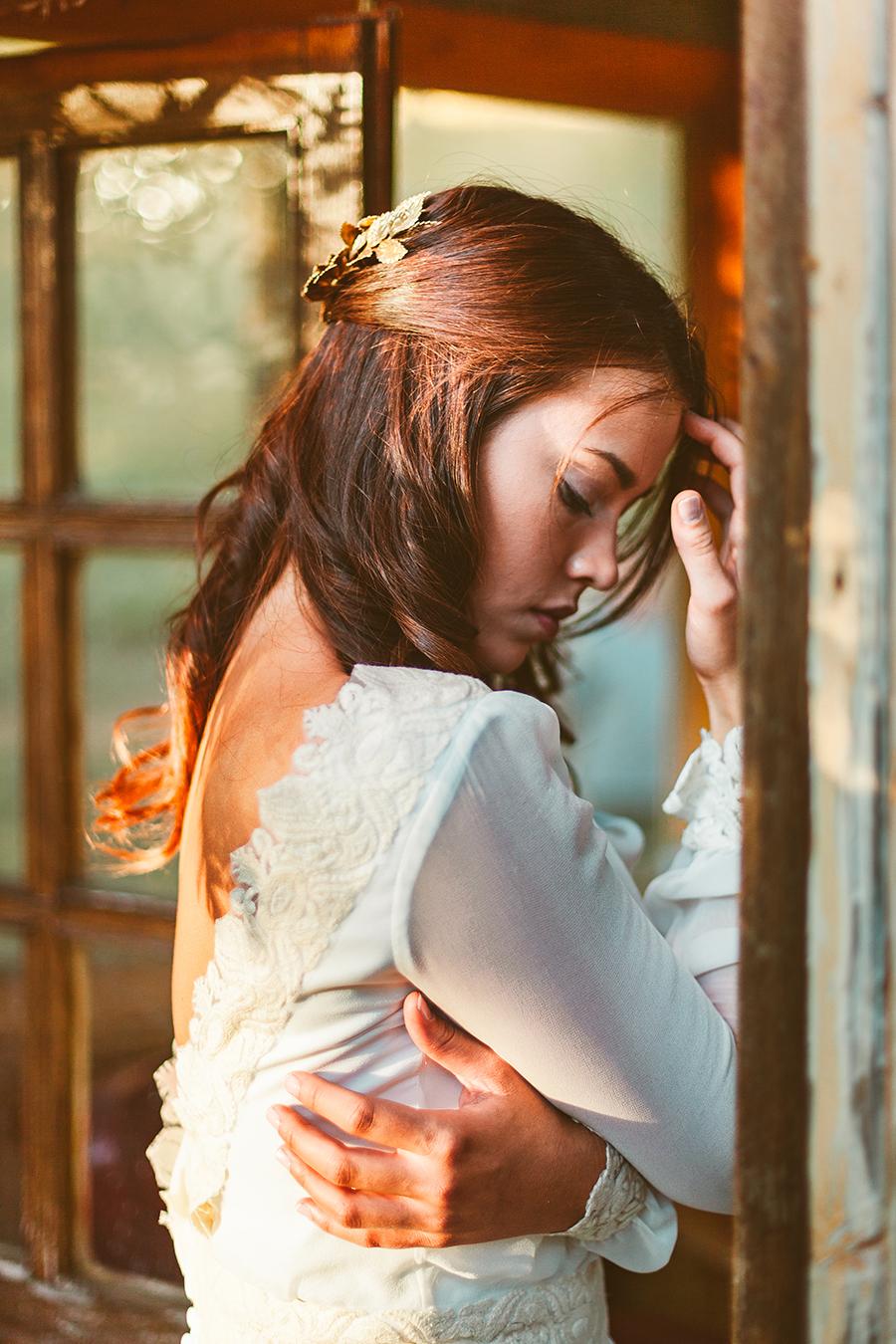calista-one-lista-y-blog-de-bodas-online-vestidos-novias-terran-7