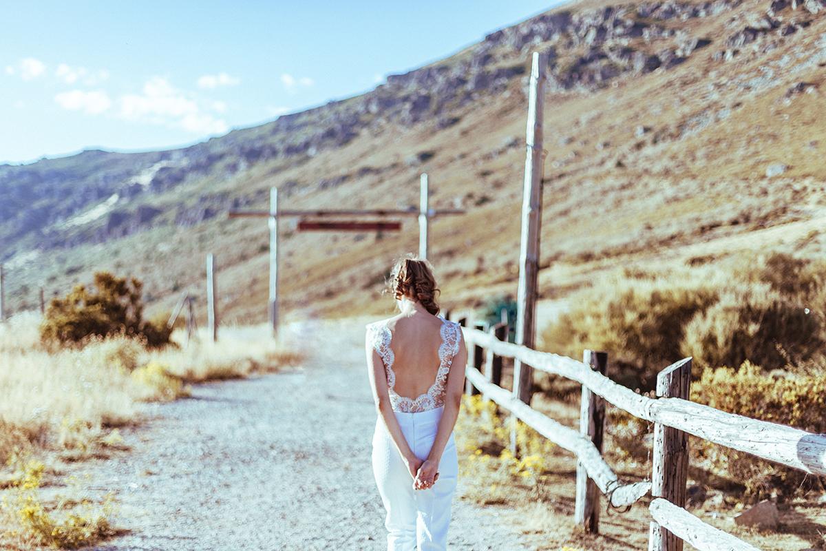 calista-one-lista-y-blog-de-bodas-online-vestidos-novias-terran-8