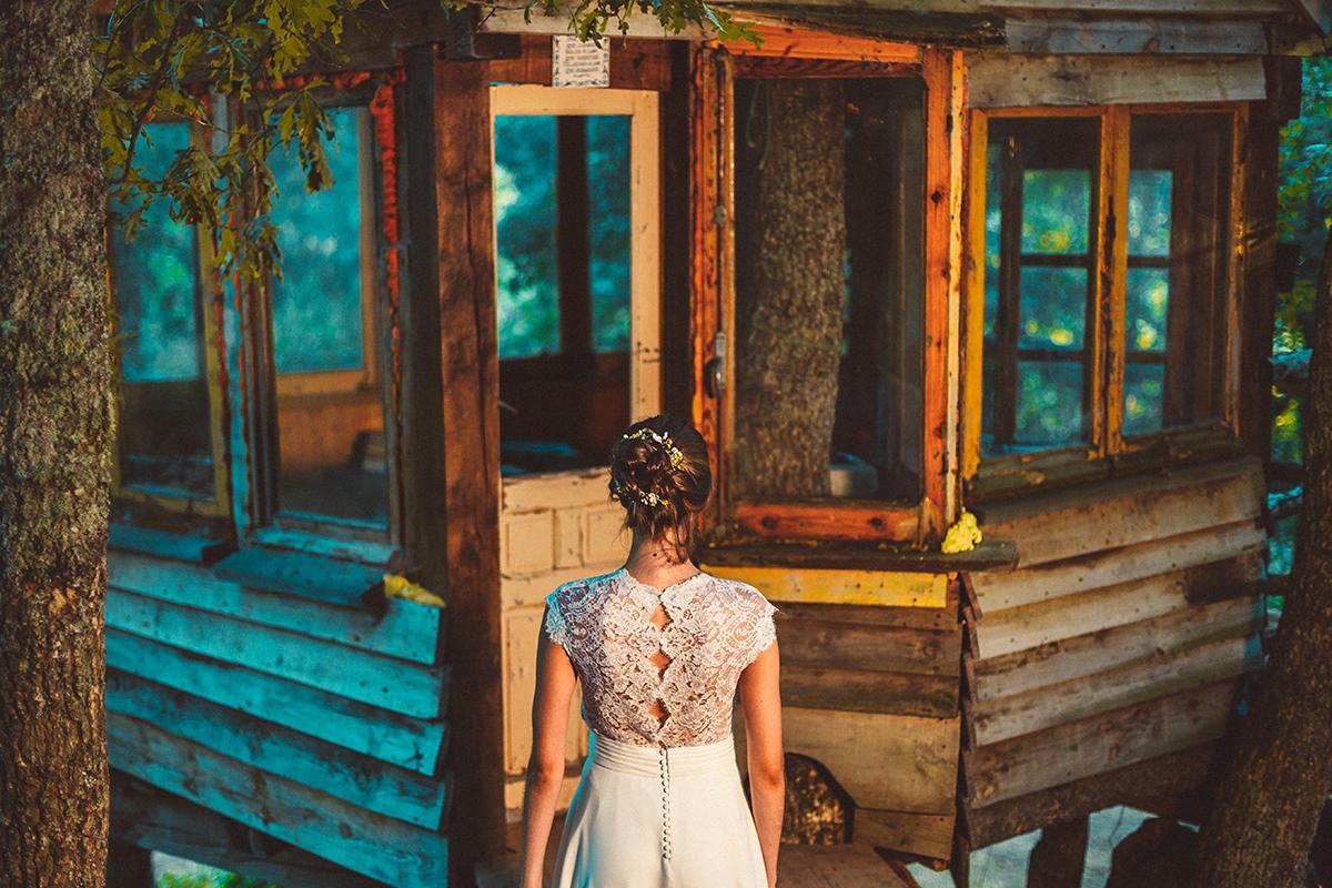 calista-one-lista-y-blog-de-bodas-online-vestidos-novias-terran-9