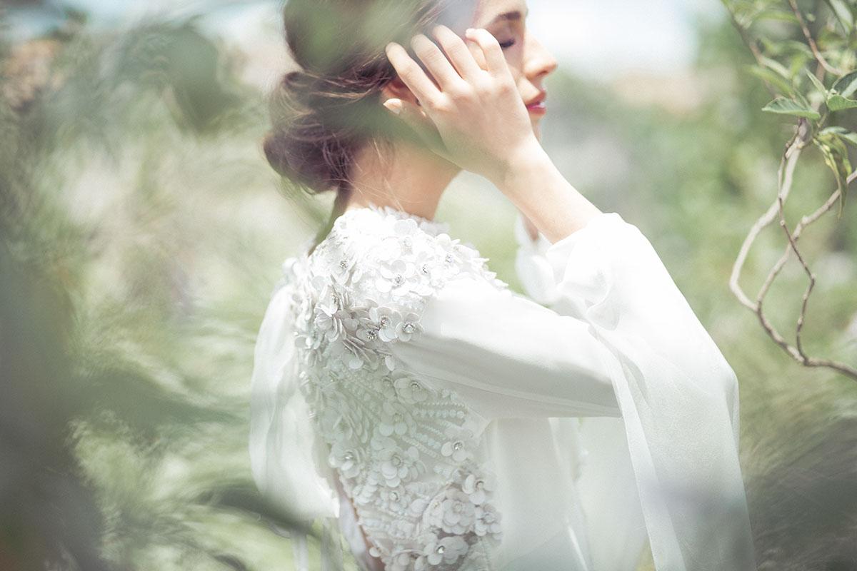 calista-one-lista-de-boda-online-blog-fer-claro-1