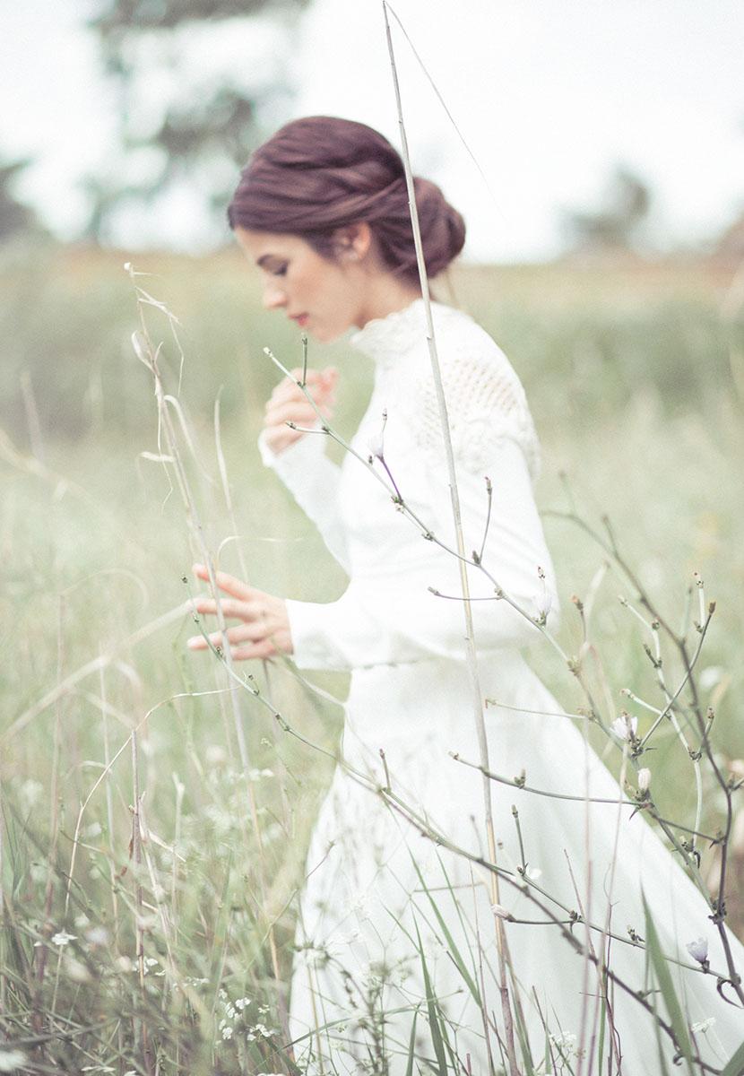 calista-one-lista-de-boda-online-blog-fer-claro-10