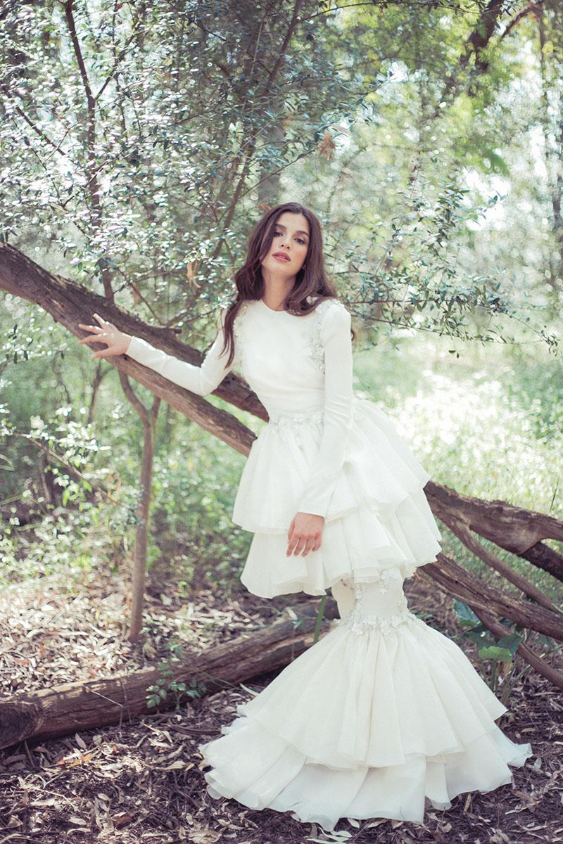 calista-one-lista-de-boda-online-blog-fer-claro-12