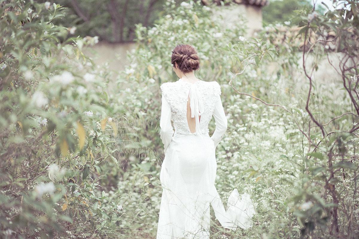 calista-one-lista-de-boda-online-blog-fer-claro-3