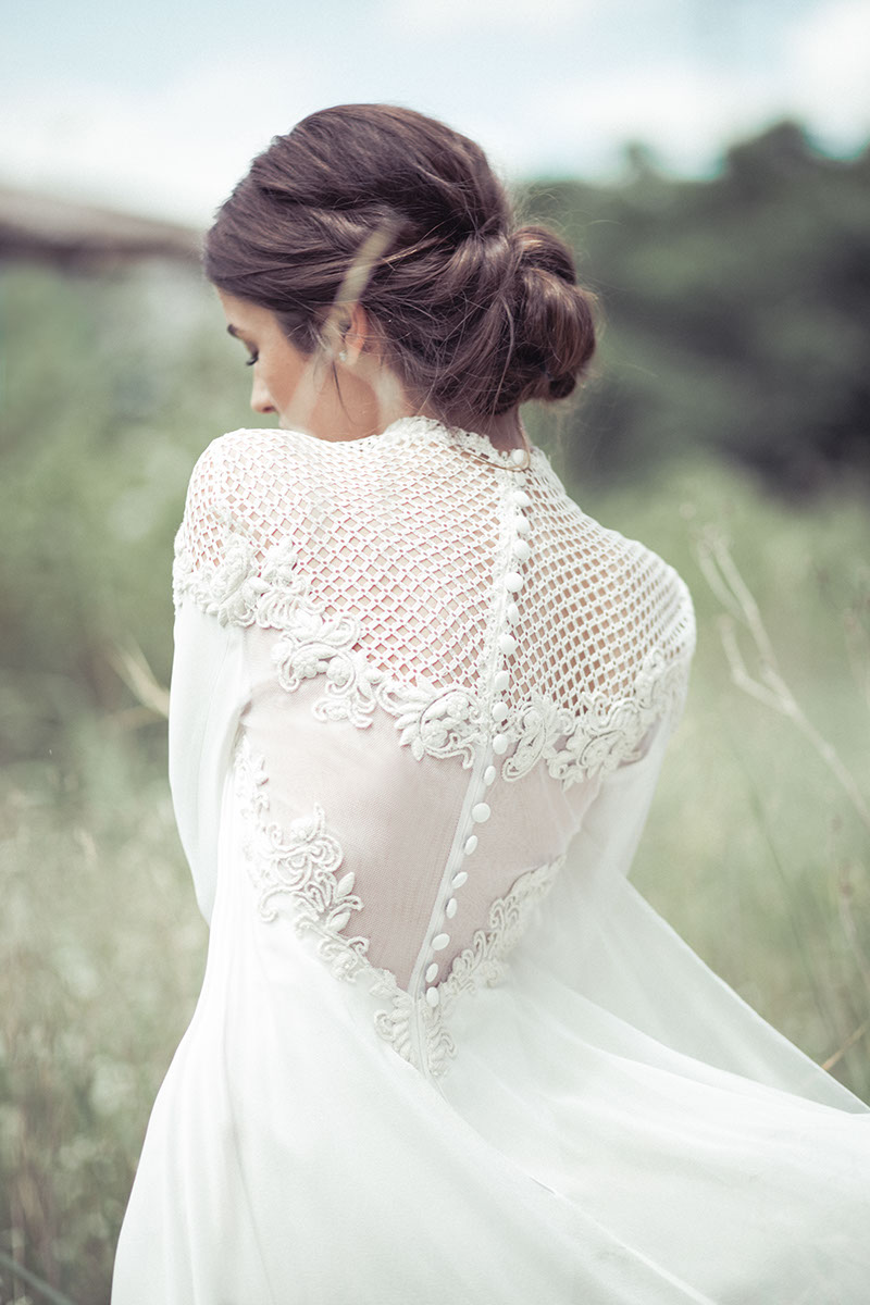 calista-one-lista-de-boda-online-blog-fer-claro-4