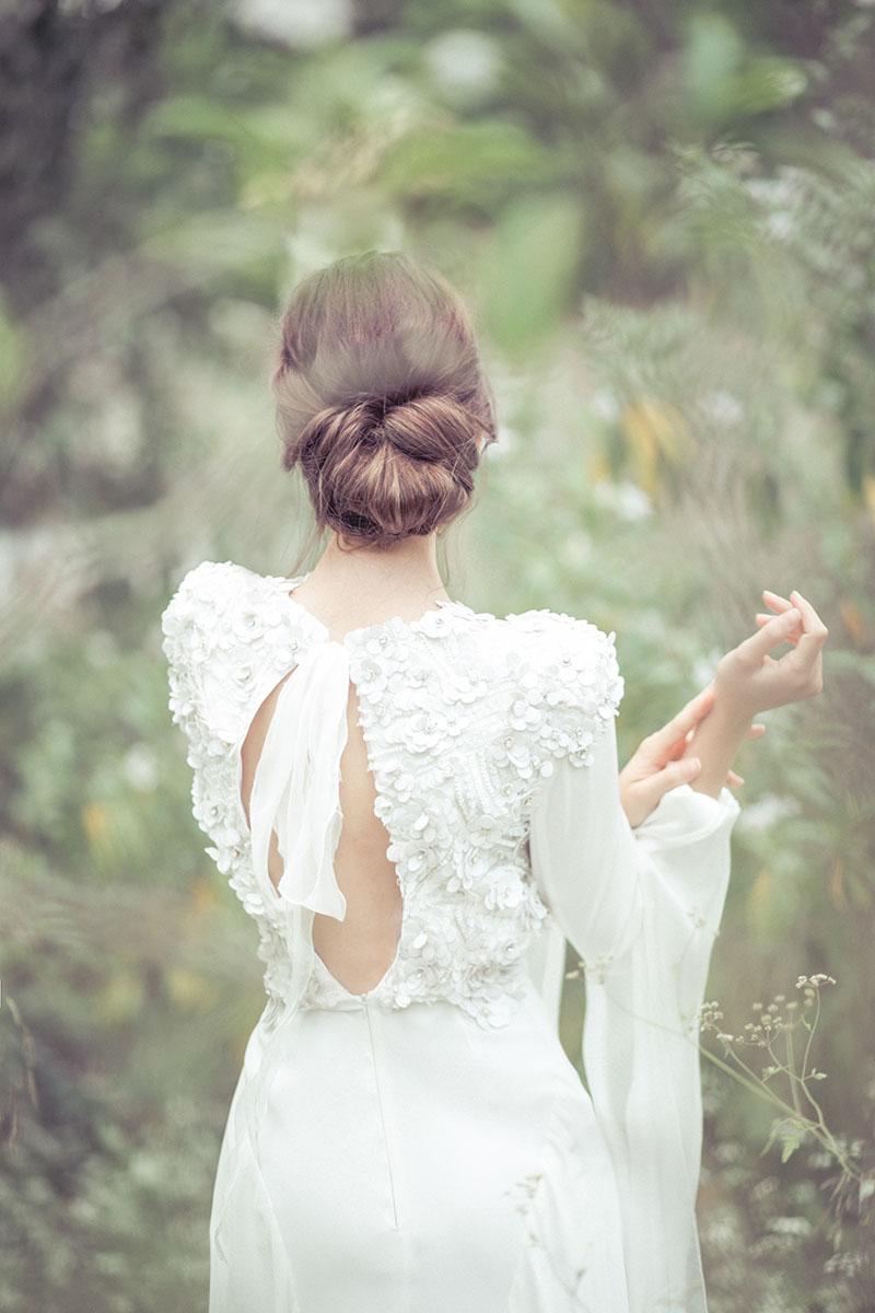 calista-one-lista-de-boda-online-blog-fer-claro-5