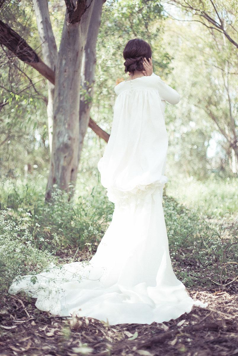 calista-one-lista-de-boda-online-blog-fer-claro-8