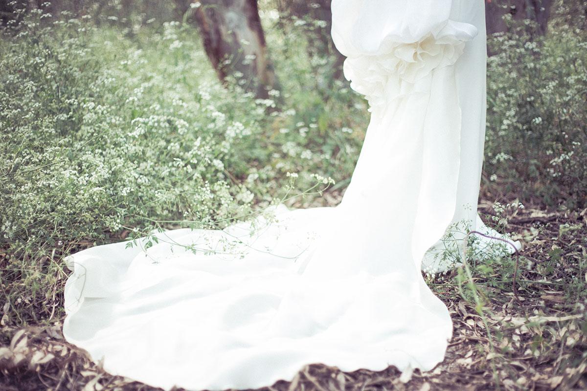 calista-one-lista-de-boda-online-blog-fer-claro-9