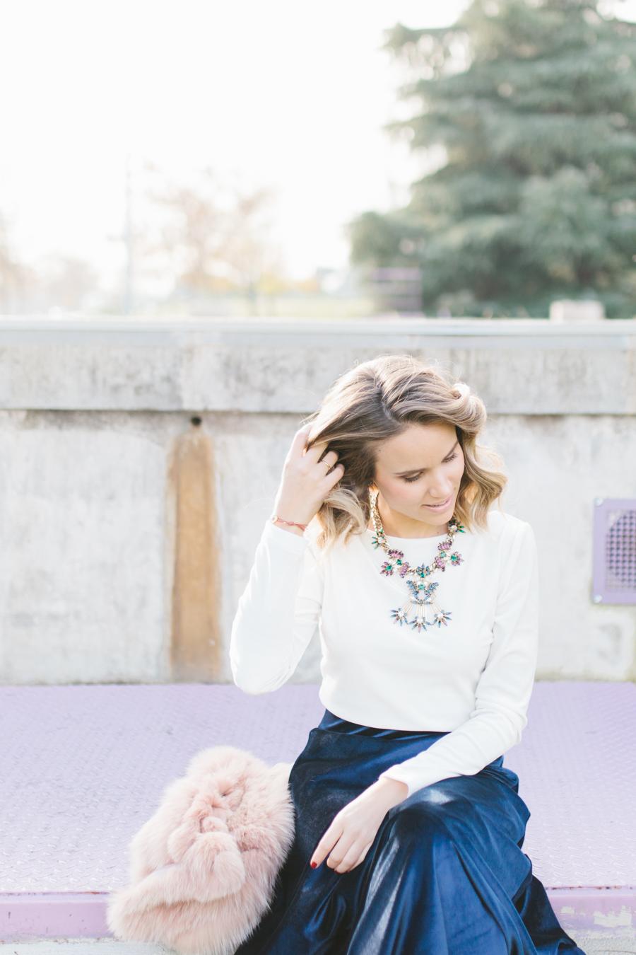 calista-one-blog-lista-de-bodas-online-invitada-perfecta-falda-terciopelo-13
