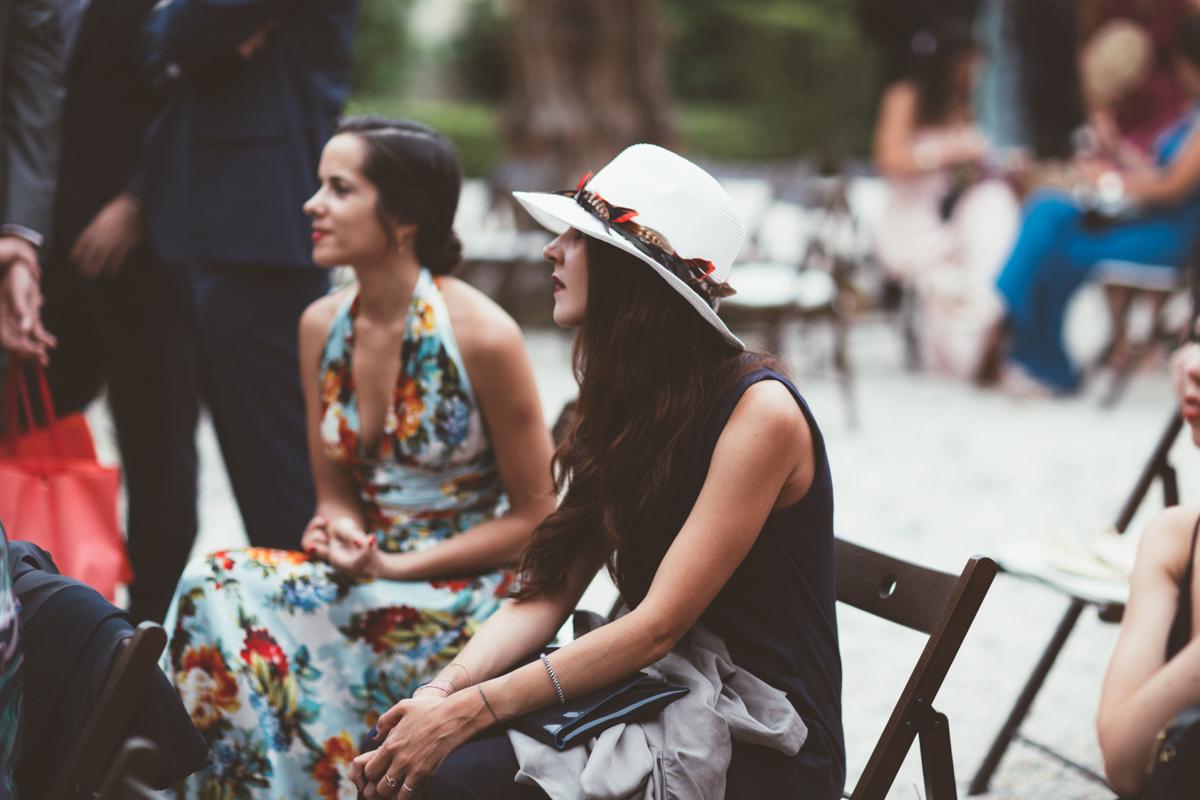 Helena Mareque Elena Suarez Noire Blanche Calista One blog lista de bodas 18