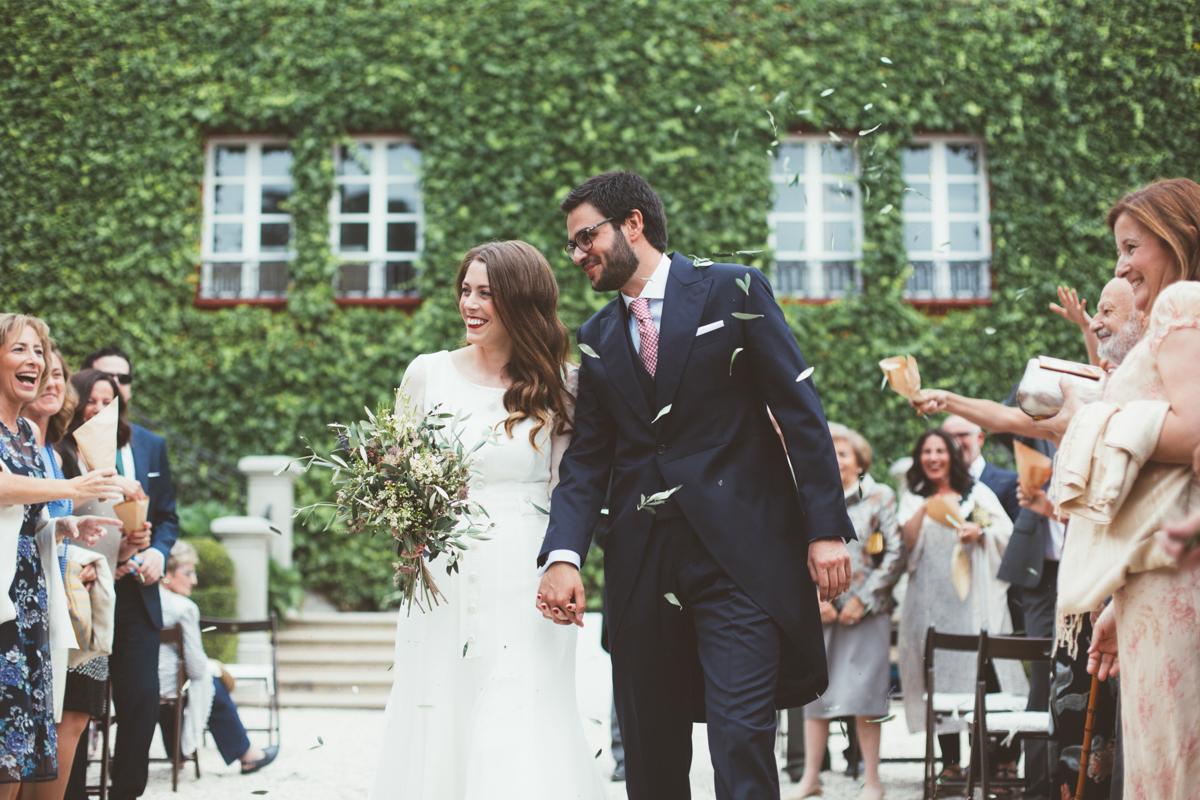 Helena Mareque Elena Suarez Noire Blanche Calista One blog lista de bodas 19
